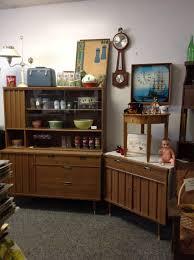 Vintage Furniture Stores Indianapolis 9 Lives Vintage U0026 Thrift The Vintage Map