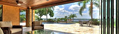 Accordion Glass Patio Doors Cost Lovely Exterior Accordion Doors With Innovative Folding Patio