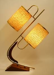 Sconce Shades Best 25 Table Lamp Shades Ideas On Pinterest Victorian Table