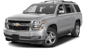 chevrolet black friday deals best chevrolet over 450 in stock new and used