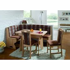 Breakfast Nook Dining Set by Dining Room Luzern Eckbankgruppe Large Breakfast Nooks