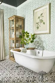 cottage bathroom design bathroom beautiful country bathroom decor ideas small