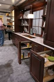 hafele kitchen designs 83 best hafele images on pinterest kitchen ideas closet ideas