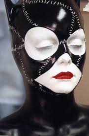 Mask Halloween Costume 25 Catwoman Costume Kids Ideas Catwoman