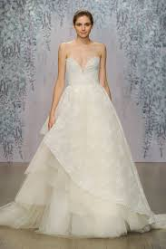 lhuillier wedding dresses lhuillier bridal bé bridal boutique denver co