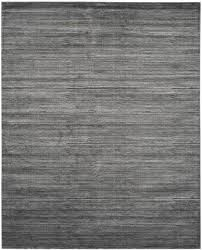Black And Gray Area Rug Area Rugs Froy