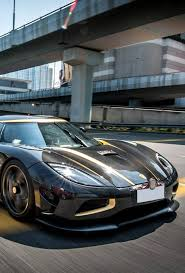 152 Best Koenigsegg Images On Pinterest Koenigsegg Cars And Car
