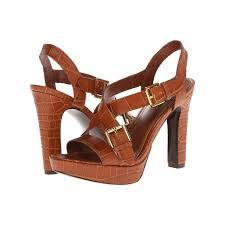 lauren ralph lauren women u0027s serrata heels meshoesin