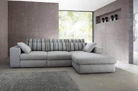 sofa berlin leather sofa review virginia stallings