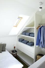 wohnzimmer dachschr ge schlafzimmer inspiration dachschrage schlafzimmer einrichten ideen