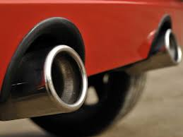 renaultsport clio ii buying guide powertrain pistonheads