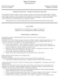 resume objective for sales position cover letter resume example marketing resume example for marketing cover letter marketing resume objective sample marketing xresume example marketing extra medium size
