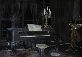 pin by barkhan on vamp pinterest mansions music rooms and