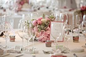 deco mariage boheme chic decoration mariage boheme tout juste