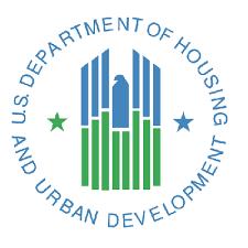 home saratoga springs housing authority