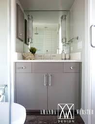 Bathroom Wall Mount Cabinet Hutton Medicine Cabinet Wall Mount Cabinets Design Ideas Beautiful