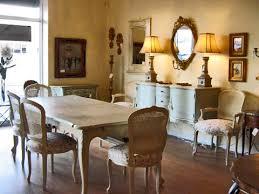 kitchen furniture stores toronto antique furniture store antoinette sarner