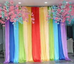 wedding backdrop alternatives backdrop used pipe and drape alternatives portable sets stand