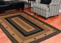 6 X 8 Area Rugs Rugs 6 By 8 Uniquely Modern Rugs
