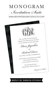 invitation printing services invitation printing services ryanbradley co