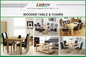 Lazy Boy Dining Room Furniture Kids Lazy Boy Chair Child Dining Room Table Set Child Study Table