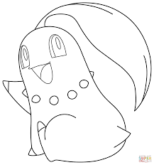 pokemon coloring pages vladimirnews me
