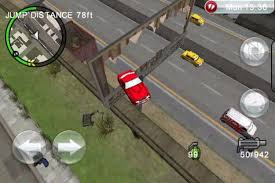 trucchi gta liberty city psp macchine volanti gta 3 trucchi per e android games4all