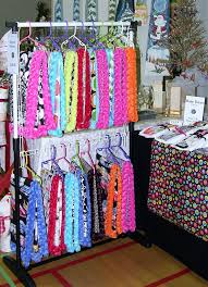 home depot black friday blanket signature blanket display blanket display and craft fairs