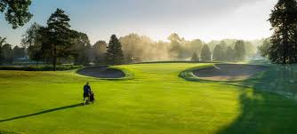 Lakeview Lawn And Landscape by Bedford Valley Course At Gull Lake View Golf Club And Resort In
