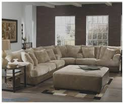 Cheap Sectional Sofas Houston Tx Sectional Sofa Cheap Sectional Sofas Houston Tx Room Cozy Unique