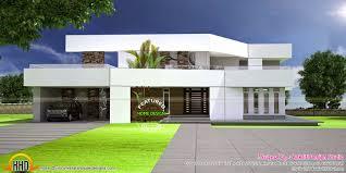 Futuristic House Floor Plans futuristic house designs and floor plans futuristic style villa