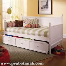 Sofa Bed Murah Sofa Bed Minimalis Murah Sorong Perabot Anak Mebel Anak