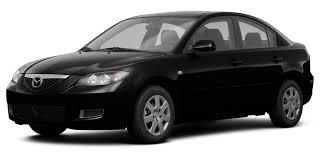 2008 hyundai elantra transmission amazon com 2008 hyundai elantra reviews images and specs vehicles