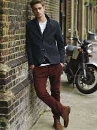 casual mens s casual fashion style 100 looks to try