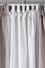 Curtains With Tabs Cheap Tab Curtains 100 Images Tips Ideas For Choosing Bathroom