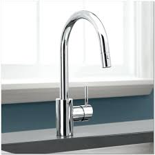 kitchen faucet installation astonishing grohe concetto kitchen faucet installation strikingly