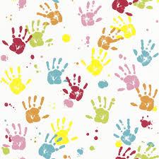 kids wallpaper kids hands vcnvc pinterest kids hands wallpaper and kids