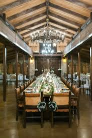 central florida wedding venues beyond the 10 rustic florida wedding venues weddings