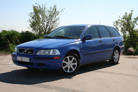 100 reviews 2000 volvo v40 specs on margojoyo com