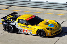 track to street chevy u0027s corvette c6 r gt2 helps make a better