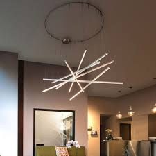 how to install can lights in a drop ceiling pureedge lighting save 10 on glide suspensions through jan 31