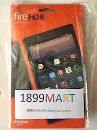 amazon fire hd tablet black friday amazon fire hd 8 review trusted reviews