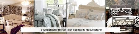 astro linen