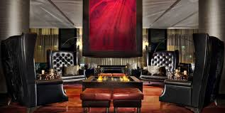 Livingroom Manchester 100 Modern Furniture Manchester Interior Designers In