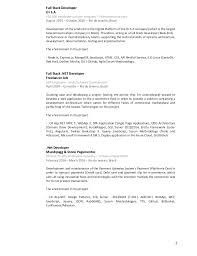 T Sql Resume English Resume Glaucia Lemos
