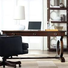 Antique Office Furniture For Sale by Office Office Desk Furniture Outlet Antique Office Desk Cool