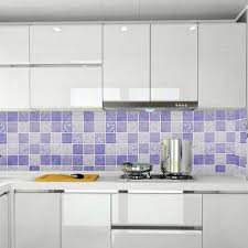 Purple Kitchen Compare Prices On Purple Kitchen Decor Online Shopping Buy Low