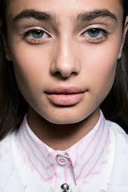 how often do you get your eyebrows waxed u2013 world novelties makeup 2017