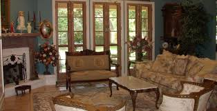 living room superior victorian style living room curtains