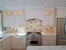 upper cabinets with glass doors glass upper cabinets in kitchen modern upper kitchen cabinets with